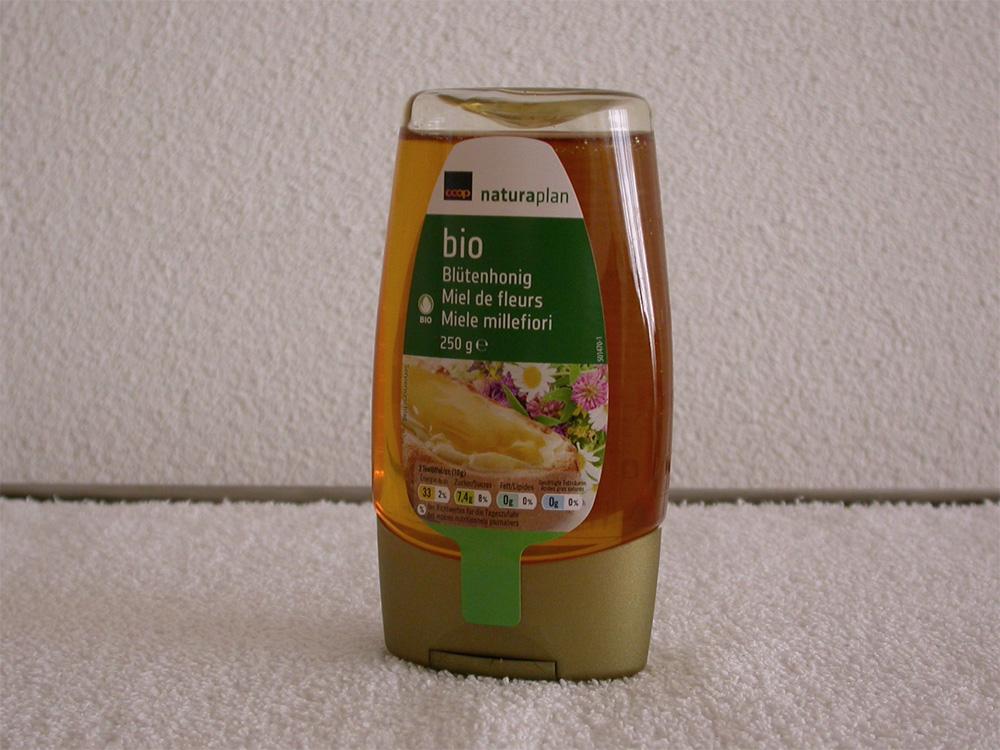Honigmassage_2