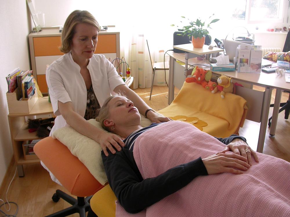 Lichtbahnentherapie_1